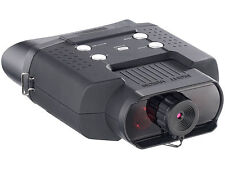 Zavarius Nightvision device DN-700, Binoculars 400 m Sight with Photo function