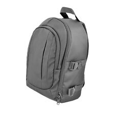 Balck Camera Rucksack Backpack Bag for Canon EOS 1300D 760D 750D 700D 100D 1200D
