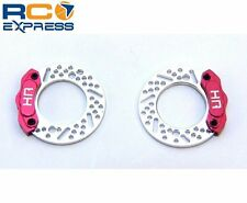 Hot Racing Traxxas 1/16 Slash Rally Brake Discs VXS21BS02