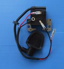 TORO ROBIN NB411AU BRUSHCUTTER WEED EATER ENGINE IGNITION COIL