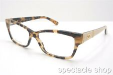 Gucci GG 3559 L7B 53 Havana Honey New 100% Authentic Made In Italy RX