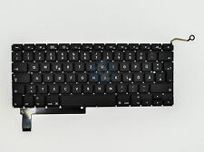"NEW German Keyboard for MacBook Pro 15"" A1286 2009 2010 2011"