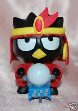 "Sanrio 7-11 Hello Kitty 40th Anniversary Hello Party Figure 2.5""H Bad Badtz Maru"