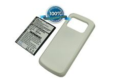 3.7V battery for Nokia N97, BP-4L Li-ion NEW