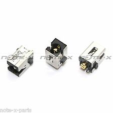 Connecteur alimentation dc power jack LENOVO U460 G770 Y580N Y480 G570 G575