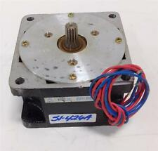 UNKNOWN ELECTRIC CYLINDER MOTOR