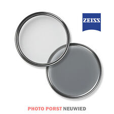 ZEISS SET-Angebot UV + POL Filter 49 mm 49mm - Neuware!