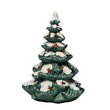 Goebel Lichterbaum mit Teelicht Weihnachten Figuren Göbel Hummel Engel NEU