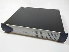 Digidesign 192 16 Canales Digital Audio I/O para Pro Tools