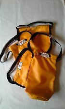 Track /Field COACHES SPECIAL*BEST QUALITY*2Discus Bags/shoulder strap+2shot bags