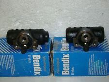 2 cylindres de roue TOYOTA LITEACE et MODELL F (neufs)