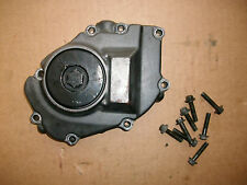 93 94 95 1995 HONDA CBR 900rr 900 RR OEM TIMING COVER WITH BOLTS