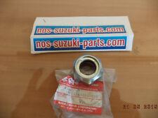 VZ800 1997-2004 NUT,ENGINE SPRO    NEW NOS SUZUKI PARTS