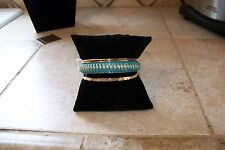 15  Black Velvet Bracelet, Jewelry / Watch Display Pillow