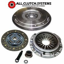 OEM CLUTCH KIT+FLYWHEEL FOR 2000-2009 HONDA S2000 2.0L 2.2L F20C F22C