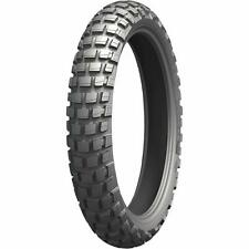 Michelin Anakee Wild Motorcycle Front Tire 110/80R19 19143 0316-0261