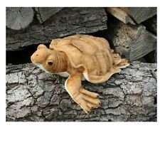 Tartaruga di mare 37 cm Peluche Anima 60099