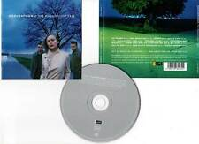 "HOOVERPHONIC ""The Magnificent Tree"" (CD) 2001"