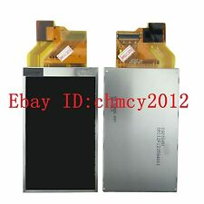NEW LCD Display +Touch Screen For Samsung ST1000 CL65 ST100 Digital Camera