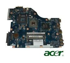 Acer Aspire 5336 5736Z Laptop Motherboard MB.RDD02.001