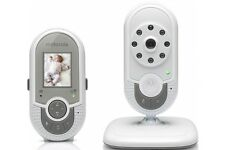 MOTOROLA MBP621 VIDEO BABY MONITOR *Brand New Package*