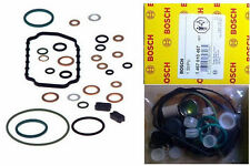 VW GOLF PASSAT DIESEL TD FUEL PUMP REPAIR KIT SEAL SEALS GASKET GASKETS BOSCH