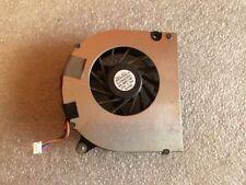 Ventola per HP COMPAQ 6710B 6710S 6715B 6715s NX6310 fan