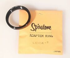 LEICA T-ADAPTER RING