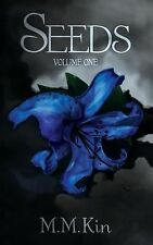 Seeds : Volume One by M. Kin (2013, Paperback)