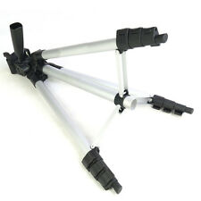 Adjustable Portable Tripod Stand For Universal DLP Mini Projector  Digital Camer