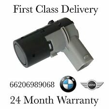 PDC Parking Sensor BMW E39 E46 E60 E61 E65 E66 E83 X3 X5 3 5 Series 66206989068