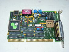 MEILHAUS ELECTRONICS ME260 CARD