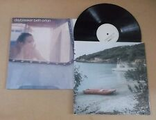 BETH ORTON Daybreaker 2002 UK vinyl LP UNPLAYED