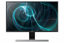 "Samsung S24D590PL 24"" Widescreen LED LCD Monitor NEW SEALED IN BOX"