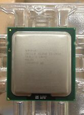 Intel Xeon E5-2450 2.1GHz 8-Core Processor (CM8062000862501) SR0LJ