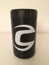 Rare Team Cannondale Tool Bottle Storeage NEW Road Mountain Bike Racing Cycling