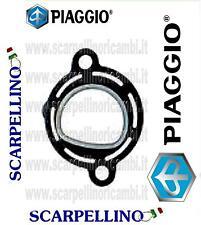 GUARNIZIONE MARMITTA APE TM 703 602 MP CAR-SEAL EXHAUST MANIFOLD-PIAGGIO 288840