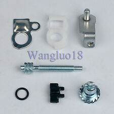 NEW CHAIN ADJUSTER TENSIONER FOR STIHL 044 046 064 066 MS440 MS460 MS640 MS660