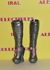 EVER AFTER HIGH - DRAGON GAMES - DARLING CHARMING  - SHOES