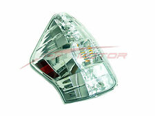 2012-2013 Toyota Prius V Driver Side Tail Light Taillight Lamp Plug N Play