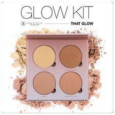 100% ORIGINAL Anastasia Beverly Hills Glow Kit THAT GLOW  Fast Shipping