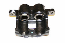 GENUINE Isuzu Pickup TFS54/77/85/86 2.5/3.0TD Front Brake Caliper RH 07/03 ON