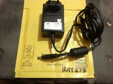 Genuine EU Touch Electronic Ltd AC/DC Power Adapter  SA 070507  5v  10w