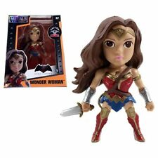 Batman v Superman Wonder Woman 4-Inch Alternate Figure