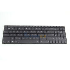 New Laptop Keyboard for Asus X53TA X53U X53Z X53B X53T X53BY X53BR K53B US