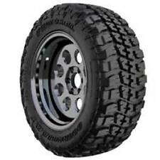 1 NEW FEDERAL COURAGIA M/T TIRE 235 75 15 235/75R15 2357515 104/101Q MUD TERRAIN