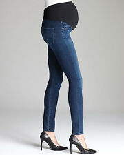NWT Citizens of Humanity Avedon in Secret Skinny Stretch Maternity Jeans 31