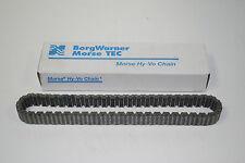 Morse Chain NP242 / NP246