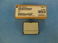 Schneider Automation TSX-P1720FC-2,  TSX 17 New in Box!!!