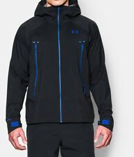 New Under Armour Mens Moonraker GTX Gore-Tex Waterproof Shell Jacket M 1271464